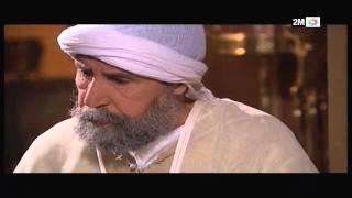 برامج رمضان - حديدان 2: الحلقة 4