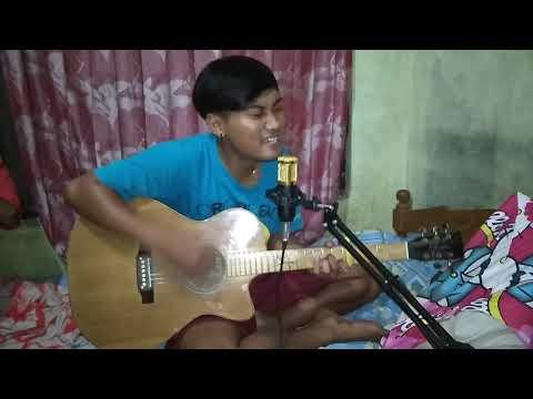 Full Download] Bento Souqy Gitaranday Tenanglah Sayang