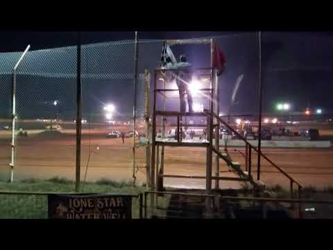 Super Street stock feature at texas grand