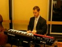 Matt La Von Jazz