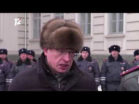 Омск: Час новостей от 11 февраля 2020 года (17:00). Новости