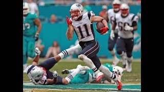 New England Patriots at Pittsburgh Steelers - NFL Week 15 Sunday Game Preview & Picks