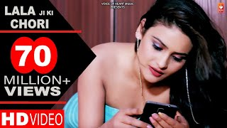 lala ji ki chori new haryanvi hot song hd video 2016 haryanvi songs haryanavi