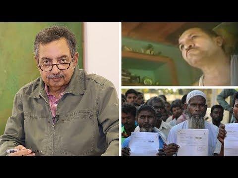 Jan Gan Man Ki Baat, Episode 284: NDTV Exposé and Citizenship Amendment Bill