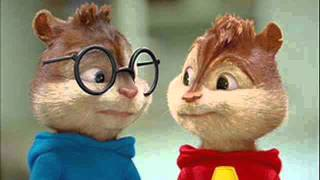 Sawaan Na Bheegi    Yeh Sunday Kyun Aata Hai    Chipmunk Version
