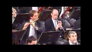 Johann Strauss II Die Fledermaus Ouverture, Seiji Ozawa