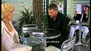 Nteni Markora Atakes Collection-Part IV-