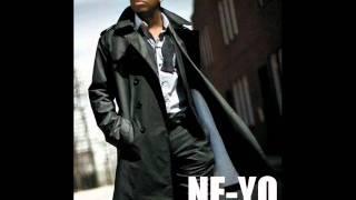 Ne-Yo - Lonely Again