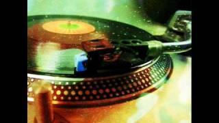 Brett Johnson & DJ Heather - Everything
