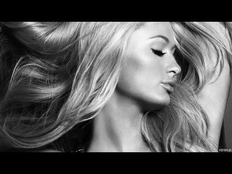 Paris Hilton - Turn It Up (Paul Oakenfold Remix)