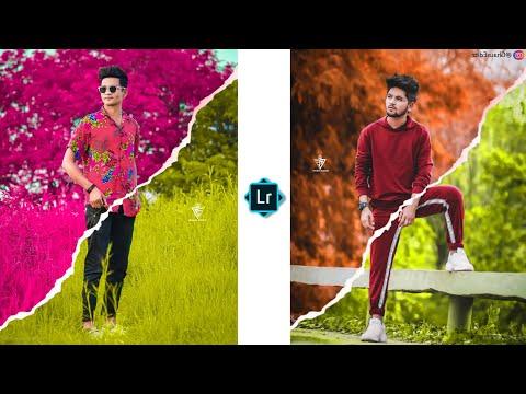 PicsArt - Creative