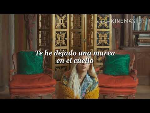 He'll Never Love You (HNLY)- Hayley Kiyoko (letra En Español)
