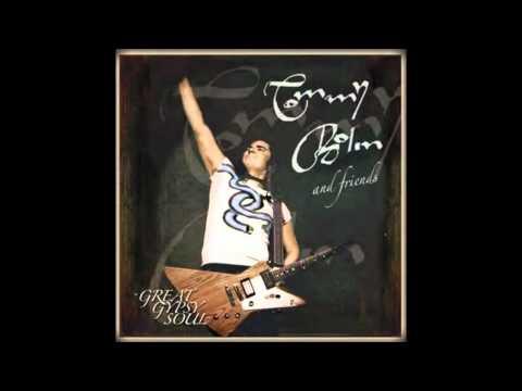 Joe Bonamassa, Glenn Hughes and Nels Cline - Lotus [Great Gypsy Soul Tommy Bolin Tribute] mp3