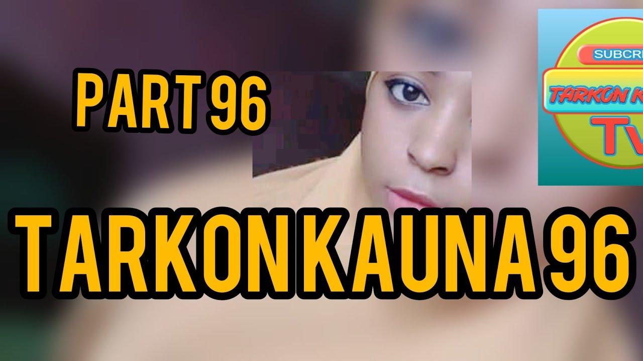 Download Tarkon kauna 96 part 96