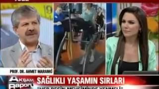 Ahmet Maranki Zayıflama Yöntemleri TavsiyeleriBitkisel Çözümler ile Kilo Vermek.mp4