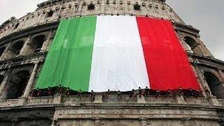 ИТАЛИЯ. Из Вероны в Венецию!(ИТАЛИЯ. Из Вероны в Венецию! Для того, чтобы хорошо отдохнуть в Италии совсем не нужно много денег. Основные..., 2014-02-27T12:50:02.000Z)
