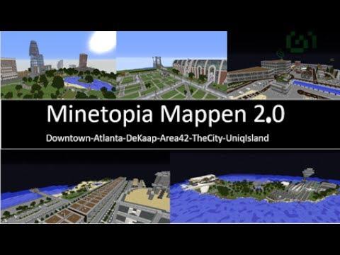 Download mappen MasterSeeker 1.5.1