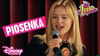 Un Destino  | Soy Luna | Disney Channel