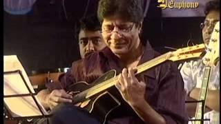 Rhythms Of Pancham The Story behind Bandaar Salaam from Tinmurti Jagir