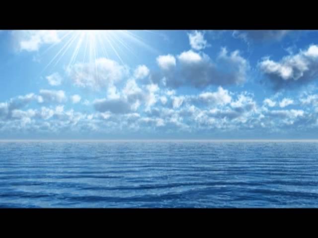 Sleep Music: White Noise One Hour Music for Deep Sleep and Relax, Ocean Waves