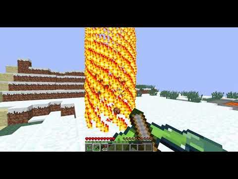 1 12 2] Switch Bow Mod Download | Minecraft Forum