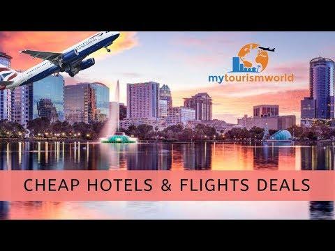 Best Travel Deals | Cheap Hotels And Flights Deals | Travel Booking Partner.