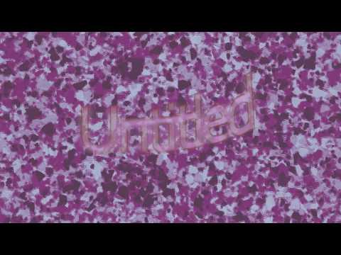 Untitled - Instrumental Beat Tape (FULL)