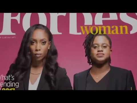 2017 Leading Women Summit highlights