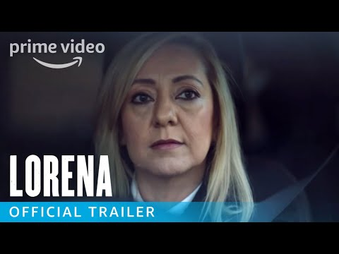 Elizabethany - TRAILER: The Lorena Bobbitt Docu-series