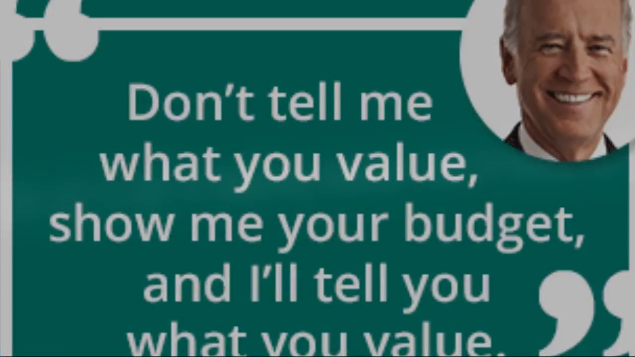 Quotes On Saving Money: Money Quotes Volume 1-Short Save Money Quotes