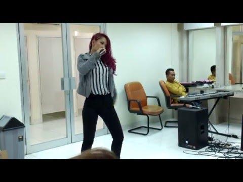 mimifly-hello-dangdutadibal-coaching-dacademy-asia-03122015