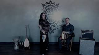 Bint al Balad by Zach Beery & Angie Never