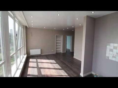 Самая дешевая двухкомнатная квартира в центре Сочи!!!