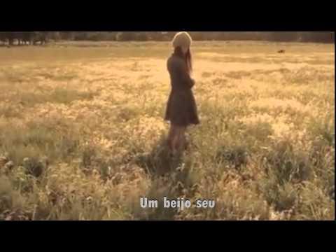 Pensar em você ❤ Daniela Mercury