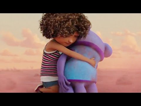 rihanna---as-real-as-you-and-me-(lyric-video)