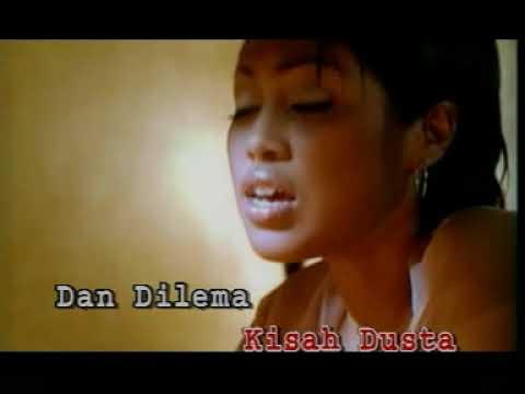 Dayang Nurfaizah - Seandai Masih Ada Cinta *Original Audio
