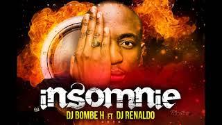 Dj Bombe H feat Dj Renaldo - insomnie (afrohouse)