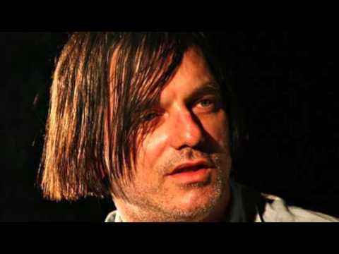 Anton Newcombe (excerpt of a 2003 interview with WFMU)