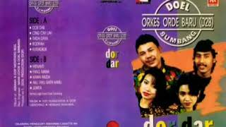 O2B : Cing Cay Lah ( OFFICIAL AUDIO )