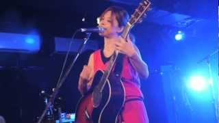 ヘウレーカ Q(作詞/作曲 大比良瑞希) 渋谷milky way [2012/9/20] HP → h...