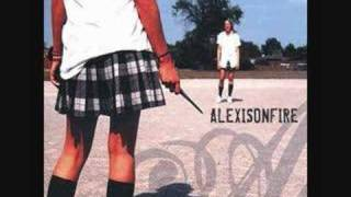 Watch Alexisonfire Adelleda video