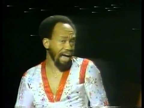 EWF rare interviews and profiles part 3
