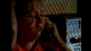 Overkill: The Aileen Wuornos Story (TV 1992)