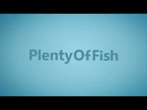 plenty fish dating site