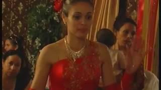 Цыганская Свадьба (Наша Свадьба) - Диск 3 ( 5 Часть ) №1
