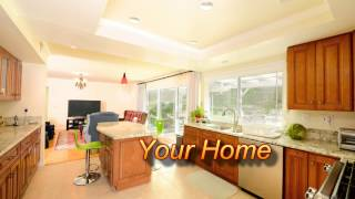 Home for sale 10414 Spy Glass Hills Rd. Whittier CA 90601