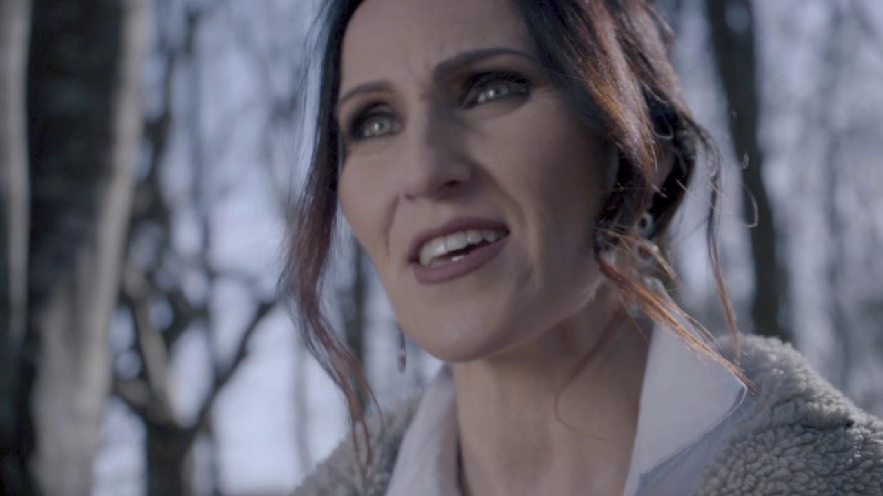"""Da oggi nei web stores e YouTube """"NON C'È SOLUZIONE"""" il singolo di EMANUELA SABBATINI"""