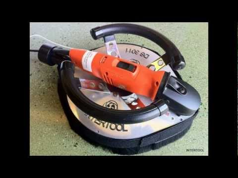 planetary-polisher-ds-3011-made-in-usa