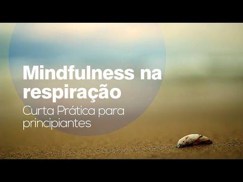 mindfulness-na-respiração---atenção-plena---curta-prática-para-iniciar