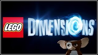 lego dimensions gameplay jake the dog gremlin